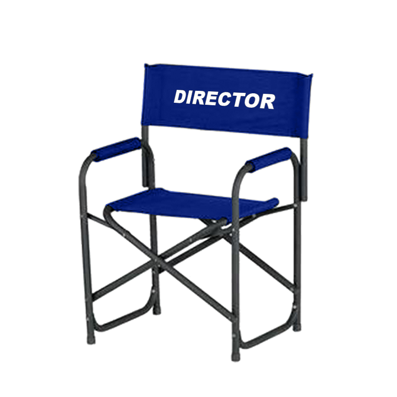 director 39 s chair above all plus
